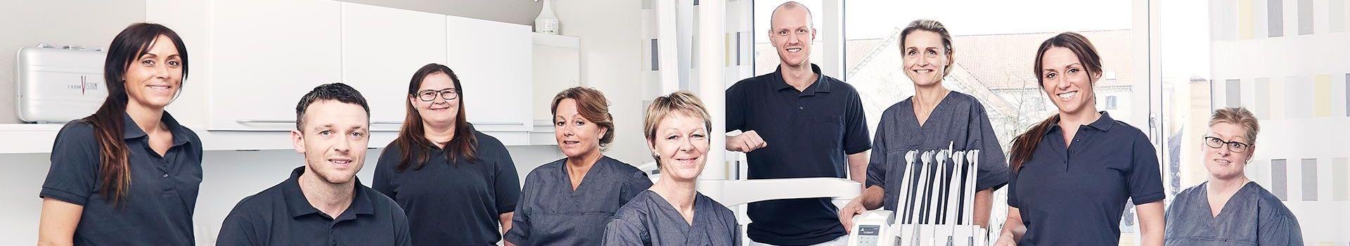 akut tandlæge århus