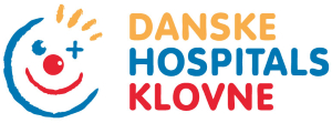 Sundtsmil.dk støtter Danske Hospitalsklovne